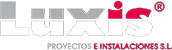Luxis Logo